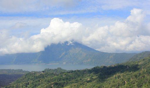 Bali adventure travel