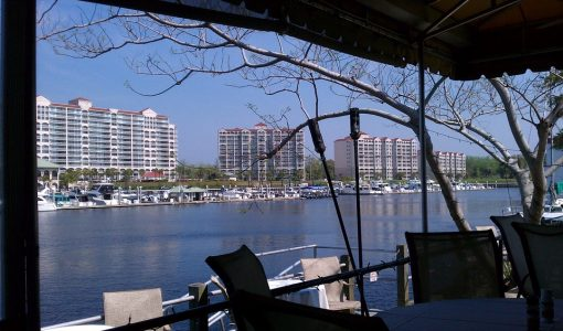 myrtle beach all inclusive resorts