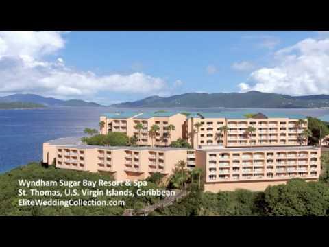 Choosing the best US Virgin Islands All Inclusive resorts