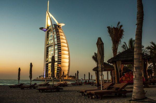 Dubai4