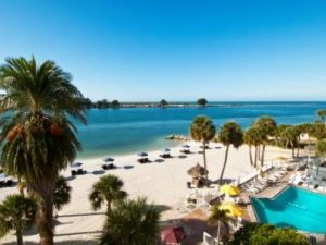 Florida All-Inclusive Beach Resorts