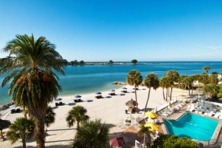 5 Reasons Why You Should Choose Florida All Inclusive