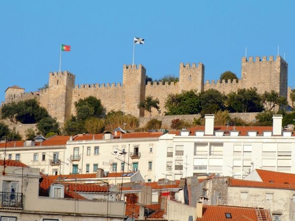 lisbon-saint-george-castle