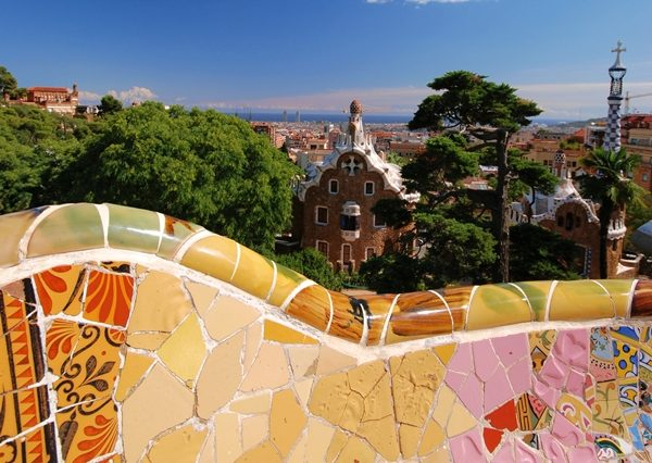 park-guell-in-barcelona