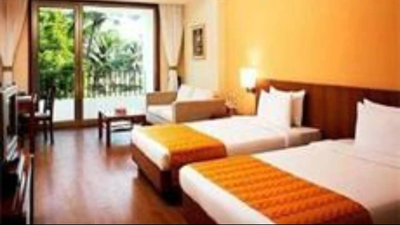 Honeymoon in Goa – Resort Options