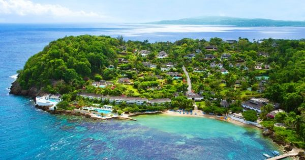 jamaica-round-hill-hotel-and-villas
