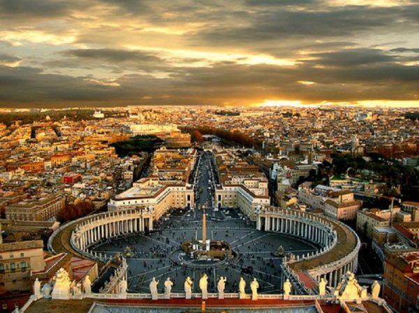 rome-christmas