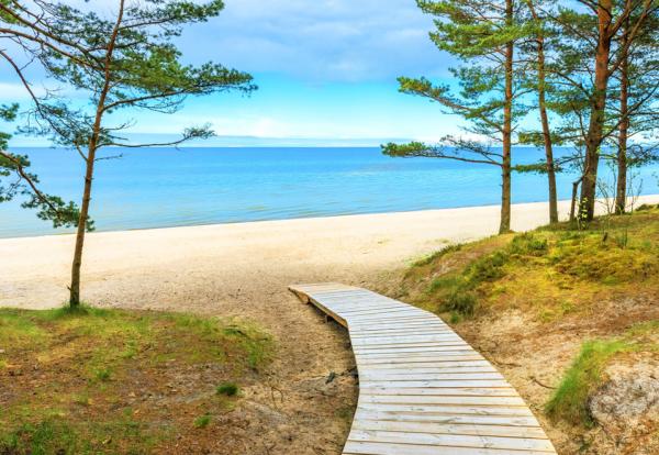 riga-jurmala-beach