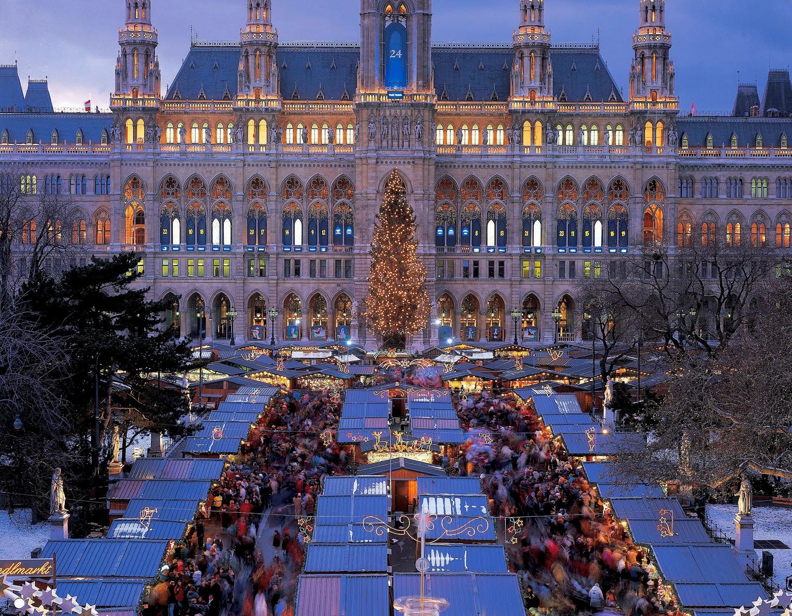 Casino Austria Wien Gutscheine