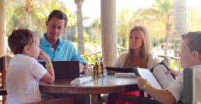All Inclusive Resorts in Miami