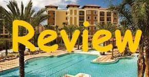 All Inclusive Resorts in Orlando