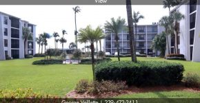 All Inclusive Resorts in Sanibel Island