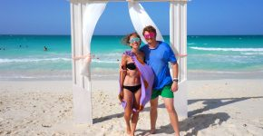 Best All Inclusive Resorts for Couples