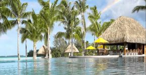 Best Caribbean All Inclusive Resorts: Resorts for Singles in Jamaica