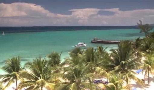 Popular All Inclusive Resorts