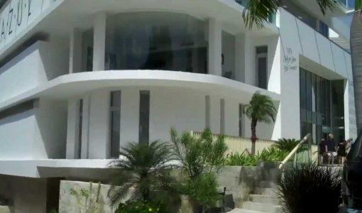Puerto Plata All Inclusive Resorts
