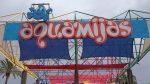 Aquamijas: Mijas Water Park