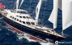 BoatCrowd – Yacht Charter & Boat Rental Worldwide