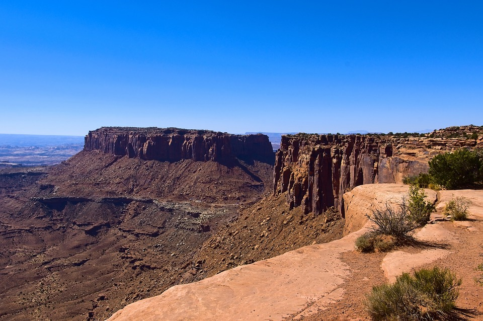 canyonlands-grand-view