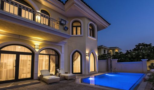 house for rent in Dubai