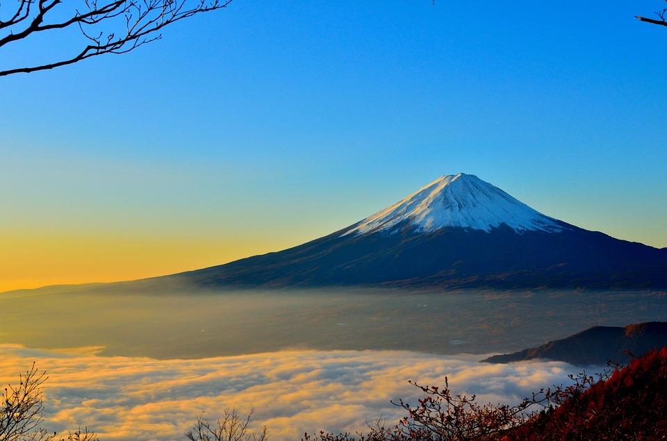 mt-fuji-volcano