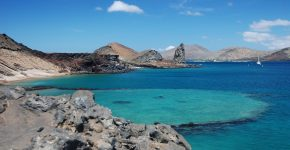 galapagos_abandoned_Islands