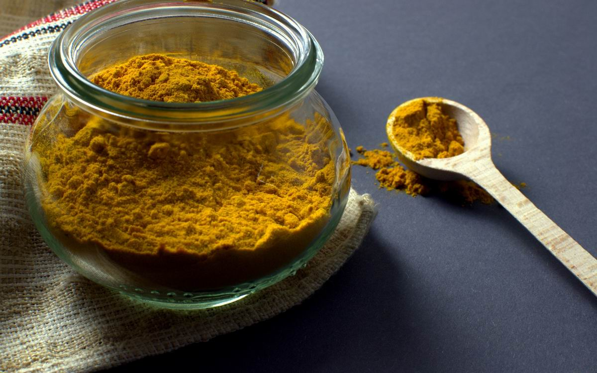 turmeric_for_Mediterranean_food
