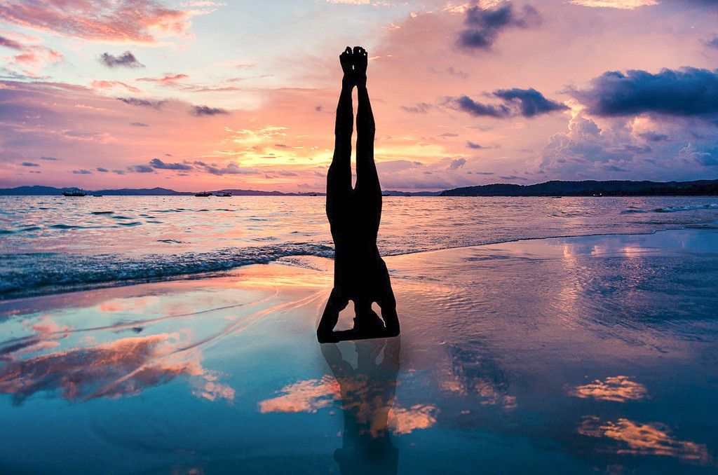 Yoga-Retreats-in-Goa