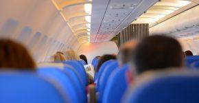 passengers-plane