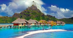 bora-bora-resorts