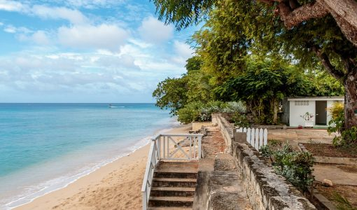 Barbados Vacation Rentals