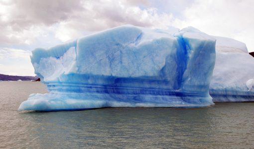 patagonia coast