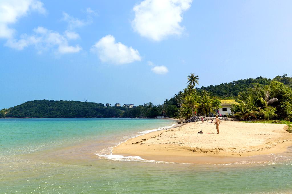 bophut-beach