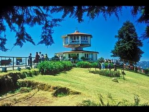 Experiencing Bliss while Staying at Hotel Lakeview Ooty