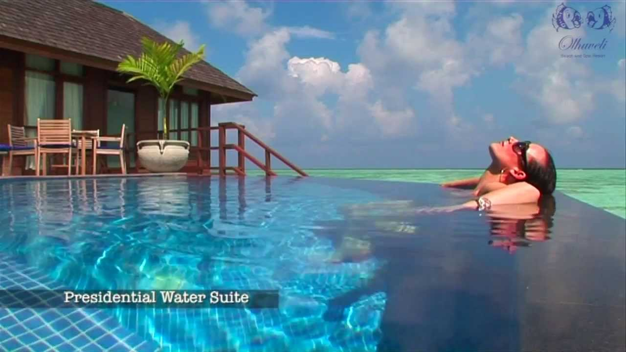 Top 3 Destinations in the Indian Ocean for a Luxury Honeymoon