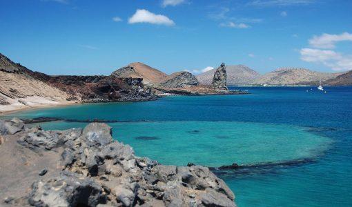 galapagos_abandoned_Islands
