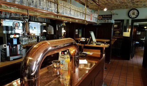 Germany Brewery